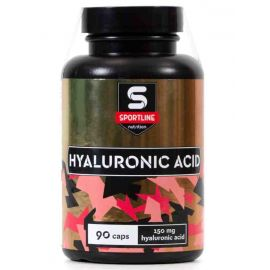 SportLine Nutrition Hyaluronic Acid